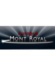 Autobus Mont Royal Logo