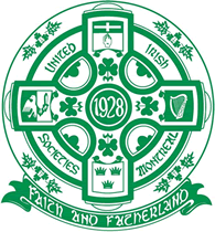 UIS logo 200